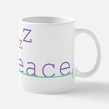 bb_rag_back_peace Mug