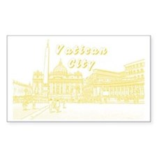 VaticanCity_17.2X11.5_SaintPet Decal