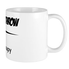 Hammer sports designs Mug