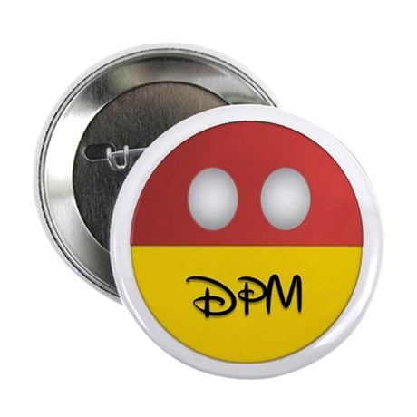 "DPM 2.25"" Button"