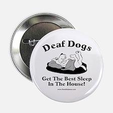 Best Sleep Button