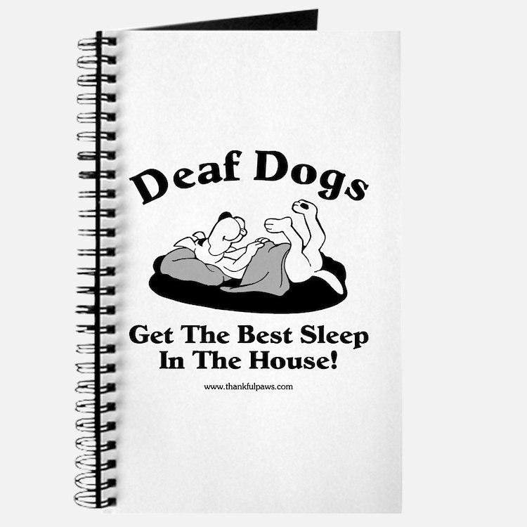 Best Sleep Journal