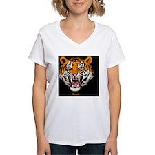 tiger-kitteh-TIL Shirt