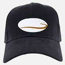 WDAA Dark Baseball Hat