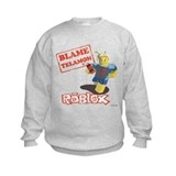 Roblox Crew Neck