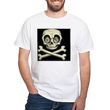 billy-bones-LG Shirt