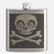 billy-bones-OV Flask
