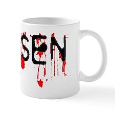 Wesen Mug