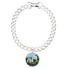 BRHalTile Bracelet
