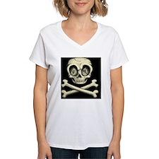 billy-bones-PLLO Shirt