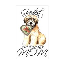 wheaten-mom1 Decal