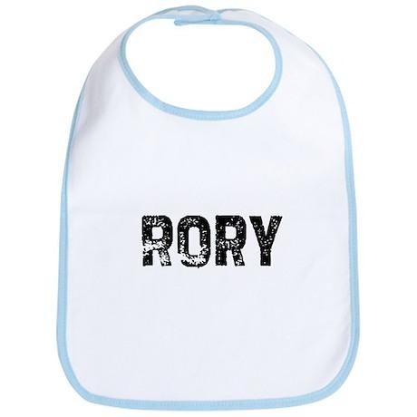 Rory Bib