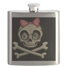 betty-bones-OV Flask