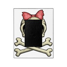betty-bones-T Picture Frame
