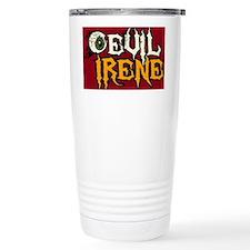 irene 3 Thermos Mug