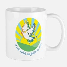 Refresh Spirit Mug