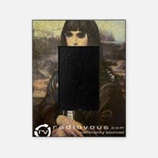 Ramona Lisa Picture Frame