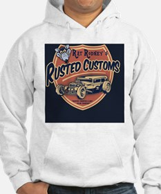 rat-rod-103-BUT Jumper Hoody