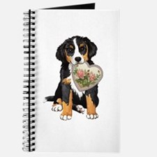 Berner mom1K Journal