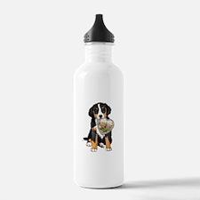 Berner mom1K Water Bottle