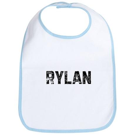 Rylan Bib