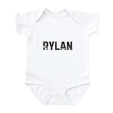 Rylan Onesie