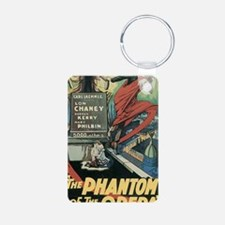 The Phantom of the Opera 1 Keychains