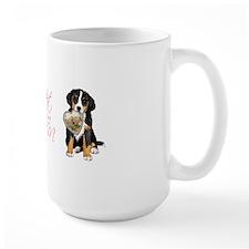 berner mom-mug Mug