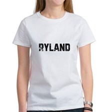 Ryland Tee