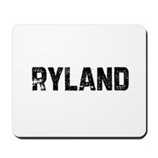 Ryland Mousepad