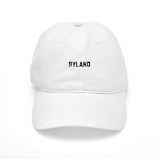 Ryland Baseball Cap