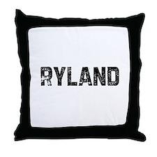 Ryland Throw Pillow