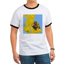 Busy Bumblebee T