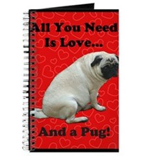 all_you_need_is_love_twin8 Journal
