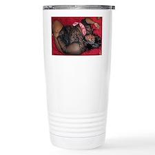 Calendar-Valentines Travel Mug