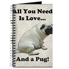 all_you_need_is_love_twin7 Journal
