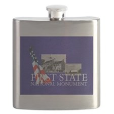 firststate1 Flask