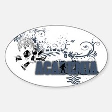 Bound Decal