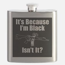 AR Love Flask