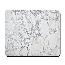 Marble Tile Mousepad