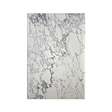 Marble Kindle Sleeve Rectangle Magnet