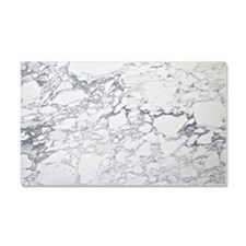Marble Clutch Car Magnet 20 x 12