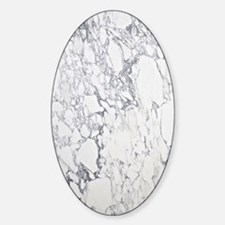 Marble ipad case Decal