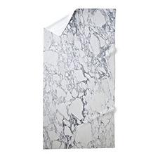 Marble iphone 3g Beach Towel