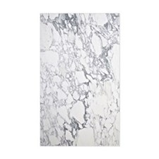 Marble iphone 3g Decal