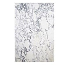 Marble iPad 2 Case Postcards (Package of 8)