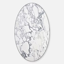 Marble iPhone 5 Decal