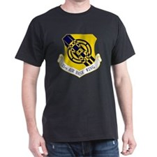 15th Air Base Wing T-Shirt