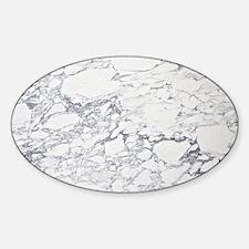 marble calendar Decal