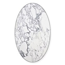 s3 marble Decal